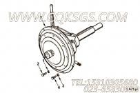158250十二角螺栓,用于康明斯KT38-G主机起动马达组,更多【发电机组】配件报价