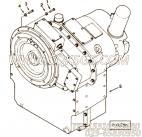 【船用齿轮】康明斯CUMMINS柴油机的3019787 船用齿轮