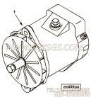 【充电机】康明斯CUMMINS柴油机的3629650 充电机