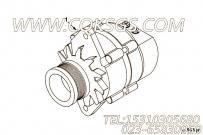 【柴油机L290 30的发电机组】 康明斯发电机报价,参数及图片