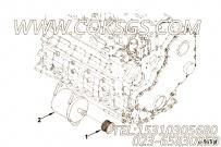 【充电机】康明斯CUMMINS柴油机的2875010 充电机